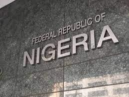 CONSULATE GENERAL OF NIGERIA NEW YORK