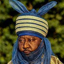 emir of bichi